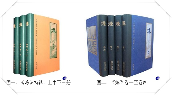 True books, Falun Dafa